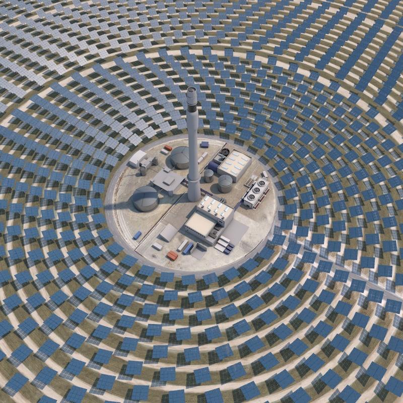 solar-powerplant4.jpg