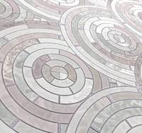 Tile 12 | Tileable | 2048px