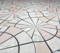 Tile 3 | Tileable | 2048px