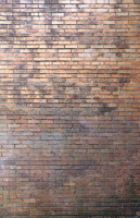 wall_bricks_002.jpg