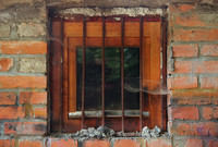 window_bricks_001.jpg