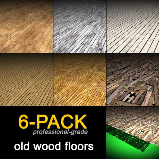 woodFlrOld-SMLS_1_1(6pk).jpg
