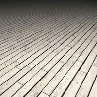 Old Wood Floor 1-3