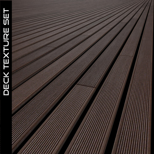wood deck texture set.jpg