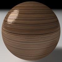 Wood Shader_C_001_024