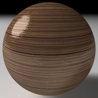 Wood Shader_C_001_012