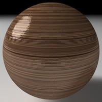 Wood Shader_C_001_021