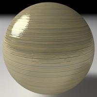 Wood Shader_C_002_026