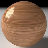 Wood Shader_C_003_015
