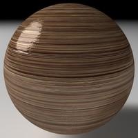 Wood Shader_C_001_002
