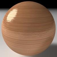 Wood Shader_C_003_005