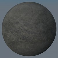 Dirty Wall Shader _ Full Render Collection Catalog