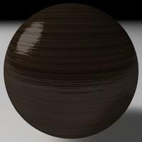Wood Shader_C_017