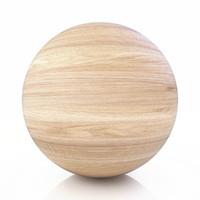 Elm Wood texture