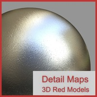 Detail Maps1