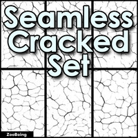 Set 062 - Cracked