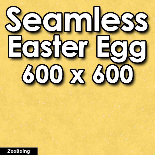1646 - Easter Egg-T1.jpg