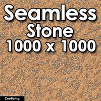 Stone 090 - Stones
