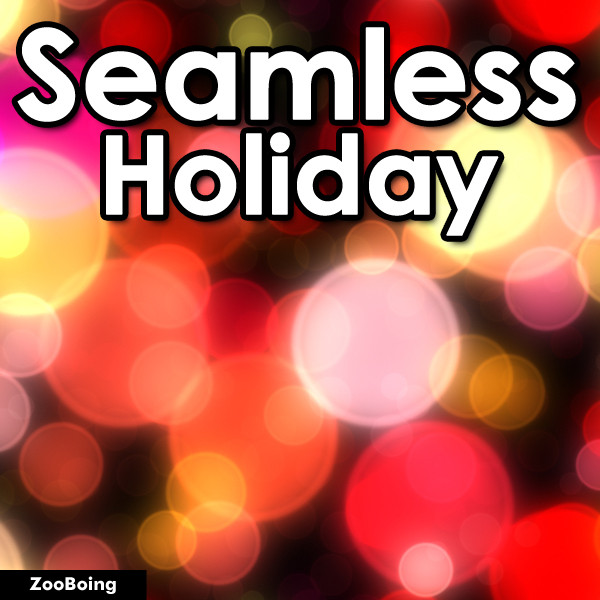 855 - Christmas Tree Lights-T1.jpg