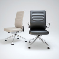 ac4 chair 3d max