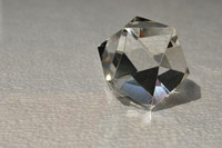 Crystal_0001