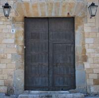 Entrance_Texture_0013