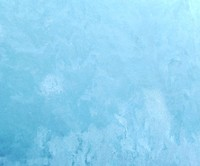 Ice_Texture_0002