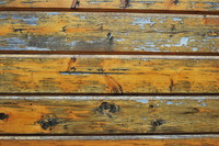 Fence_Texture_0005