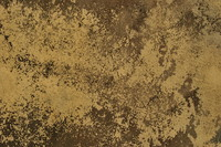 Grunge_Texture_0012