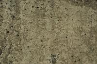 Concrete_Texture_0005
