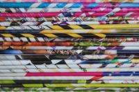 Papercraft_Texture_0001
