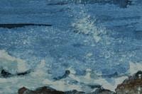 Aquarelle_Texture_0002