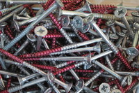 Fasteners_Texture_0003