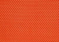 Weave_Texture_0013