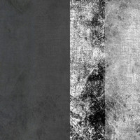 Dirty Wall Shader_0001