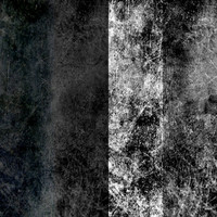 Dirty Wall Shader_0019