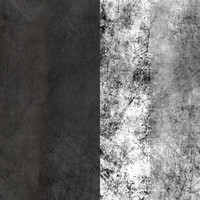 Dirty Wall Shader_0050