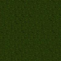 Grass_026 sc