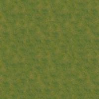 Grass_036 sc