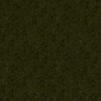Grass_039 sc