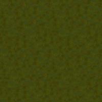 Grass_046 sc