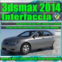 3dsmax_2014_vol_ 2.0 Interfaccia_star force unlimited