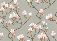 Cole&Son wallpapers
