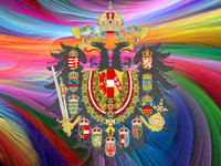 Color Monarchy