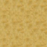 Sand_010 sc