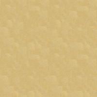 Sand_030 sc