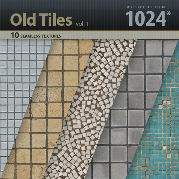 Title_Old Tiles_1024.jpg