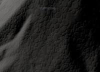 Volcanic Rock Ground