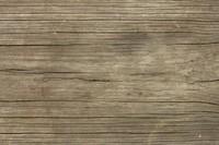 Wood dry cracked bench plank tree bark texture