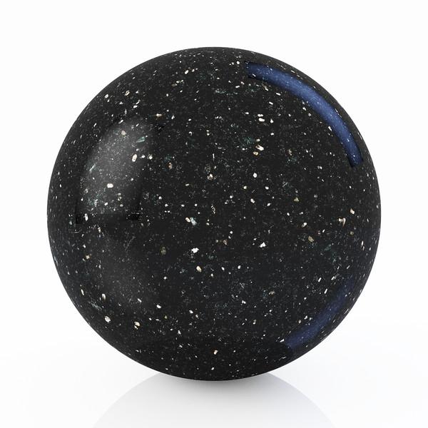 black_granite_preview.png